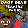 Drop Dead: Players Pack