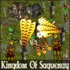 Kingdom of Seguenay Tower Beefense