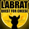 Lab Rat: Quest for Cheese
