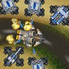 MegaBot Tower Defense