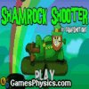Shamrock Shooter