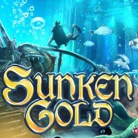 Hidden Object Games Sunken Gold