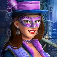 Hidden Object Games Mystery Hour